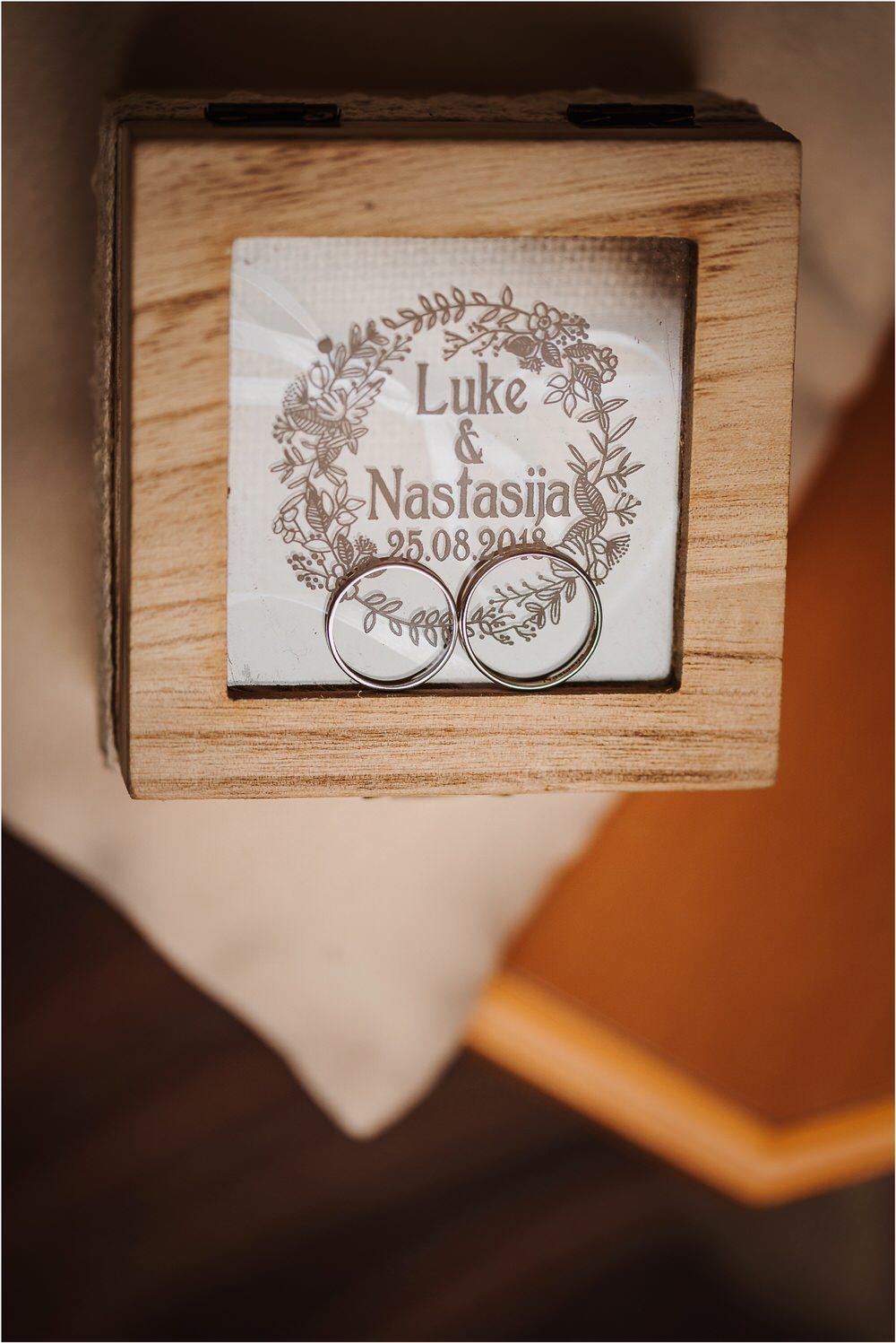 bohinj lake wedding boho chic rustic poroka bohinjsko jezero rustikalna fotograf fotografiranje poročni 0015.jpg