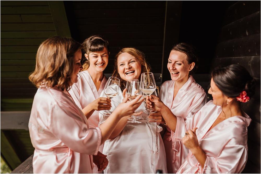 bohinj lake wedding boho chic rustic poroka bohinjsko jezero rustikalna fotograf fotografiranje poročni 0026.jpg