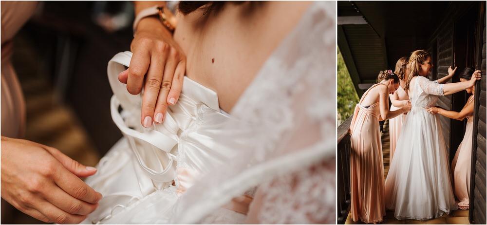 bohinj lake wedding boho chic rustic poroka bohinjsko jezero rustikalna fotograf fotografiranje poročni 0029.jpg
