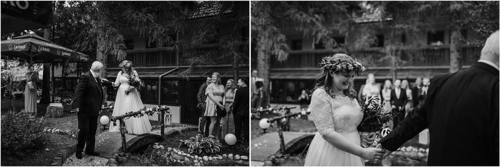 bohinj lake wedding boho chic rustic poroka bohinjsko jezero rustikalna fotograf fotografiranje poročni 0034.jpg