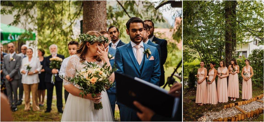 bohinj lake wedding boho chic rustic poroka bohinjsko jezero rustikalna fotograf fotografiranje poročni 0037.jpg