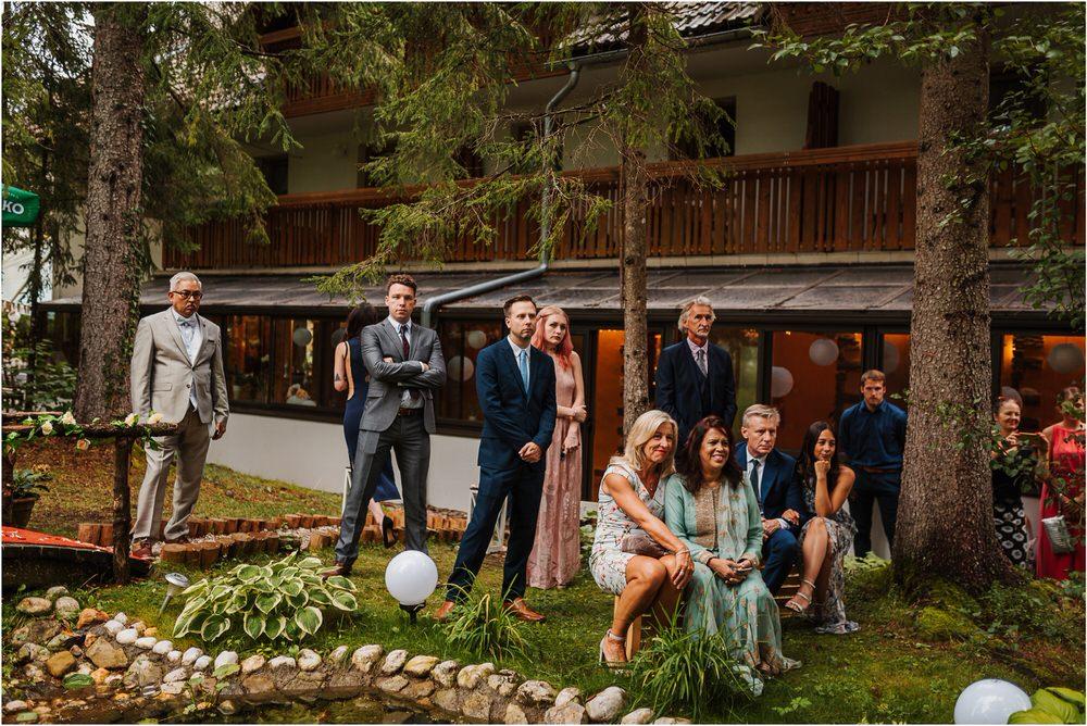 bohinj lake wedding boho chic rustic poroka bohinjsko jezero rustikalna fotograf fotografiranje poročni 0038.jpg