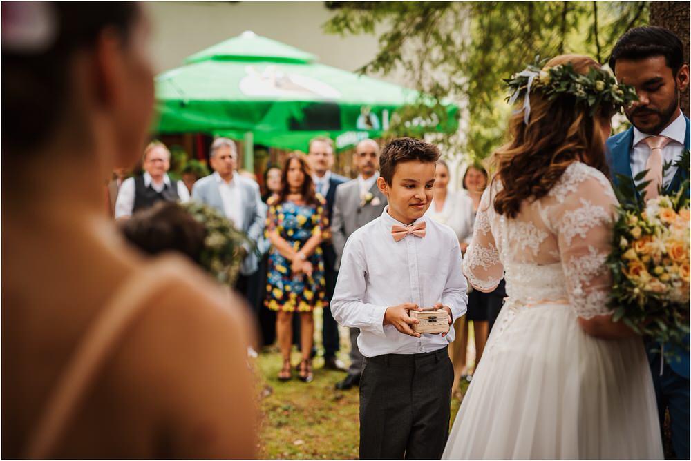 bohinj lake wedding boho chic rustic poroka bohinjsko jezero rustikalna fotograf fotografiranje poročni 0041.jpg