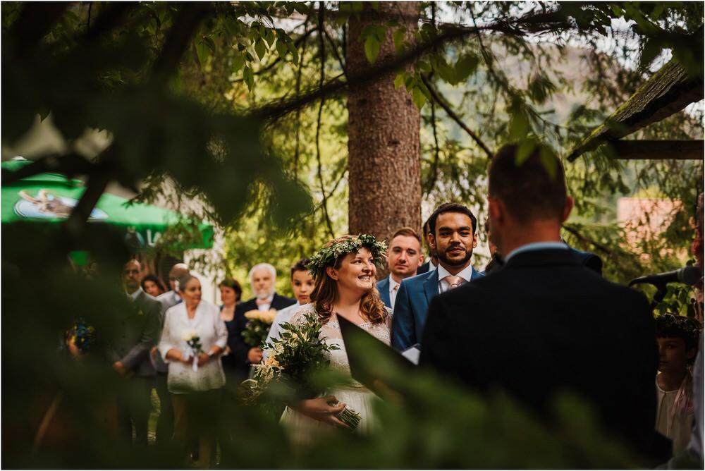 bohinj lake wedding boho chic rustic poroka bohinjsko jezero rustikalna fotograf fotografiranje poročni 0040.jpg