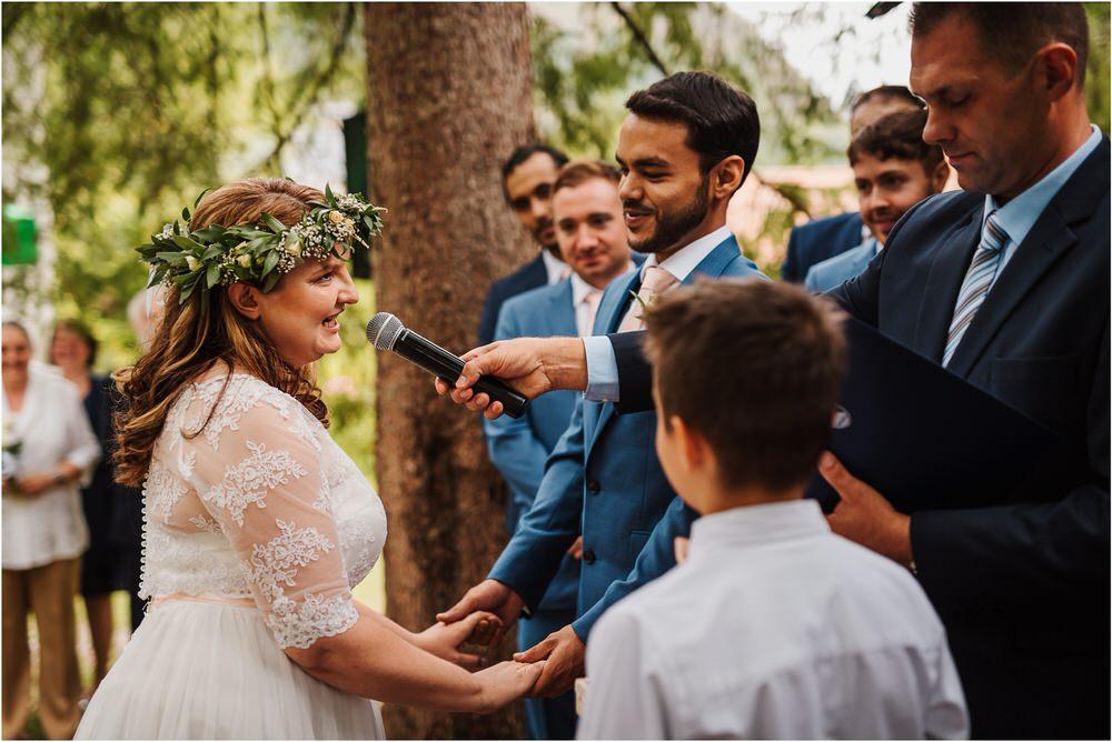 bohinj lake wedding boho chic rustic poroka bohinjsko jezero rustikalna fotograf fotografiranje poročni 0044.jpg