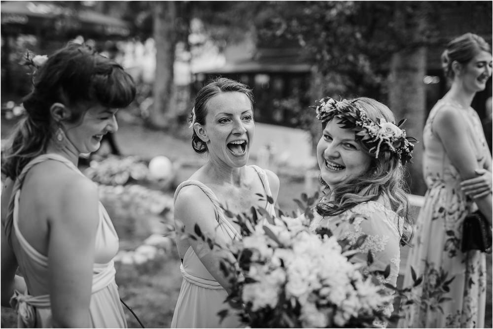 bohinj lake wedding boho chic rustic poroka bohinjsko jezero rustikalna fotograf fotografiranje poročni 0046.jpg