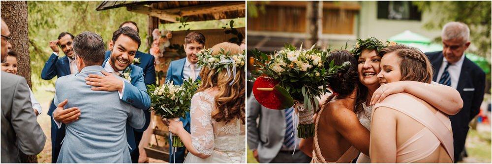 bohinj lake wedding boho chic rustic poroka bohinjsko jezero rustikalna fotograf fotografiranje poročni 0047.jpg