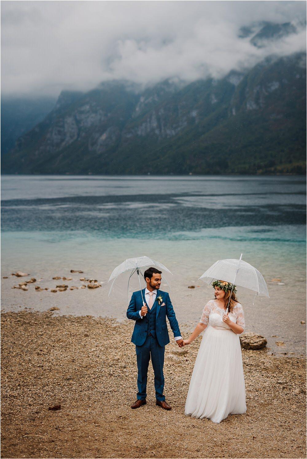 bohinj lake wedding boho chic rustic poroka bohinjsko jezero rustikalna fotograf fotografiranje poročni 0051.jpg