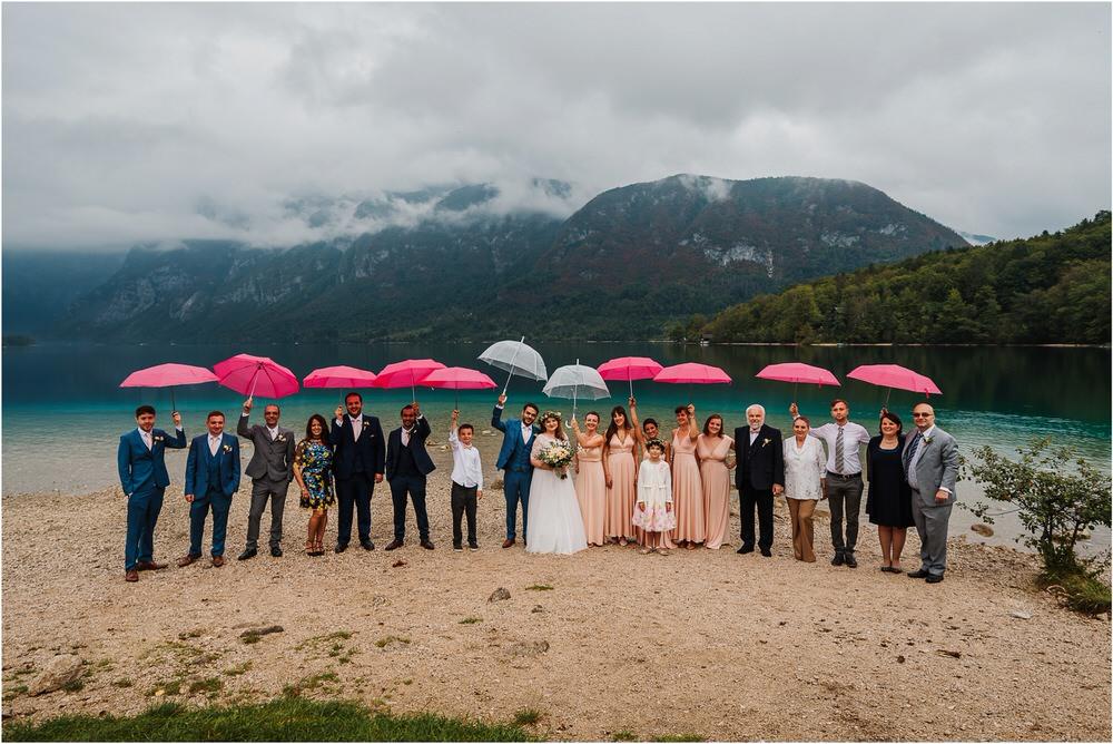 bohinj lake wedding boho chic rustic poroka bohinjsko jezero rustikalna fotograf fotografiranje poročni 0053.jpg