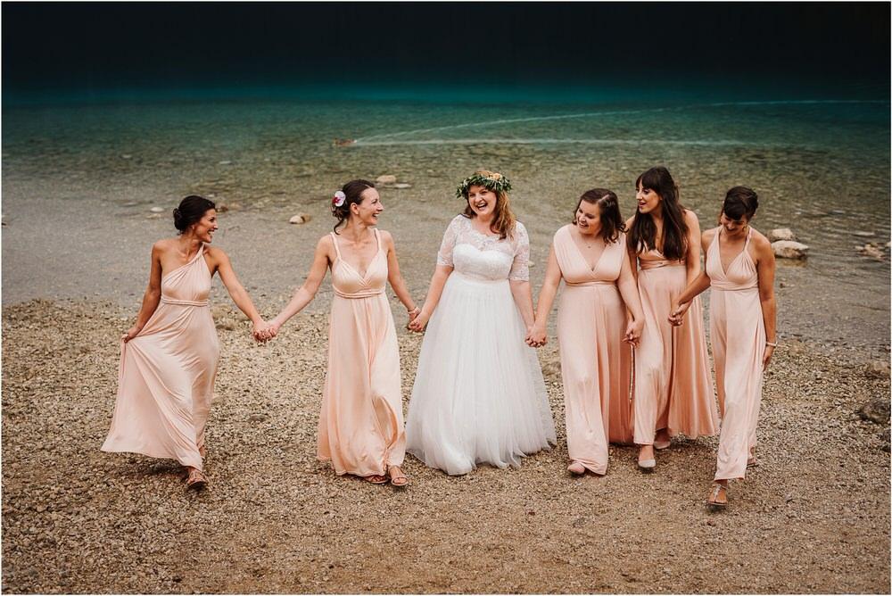 bohinj lake wedding boho chic rustic poroka bohinjsko jezero rustikalna fotograf fotografiranje poročni 0055.jpg