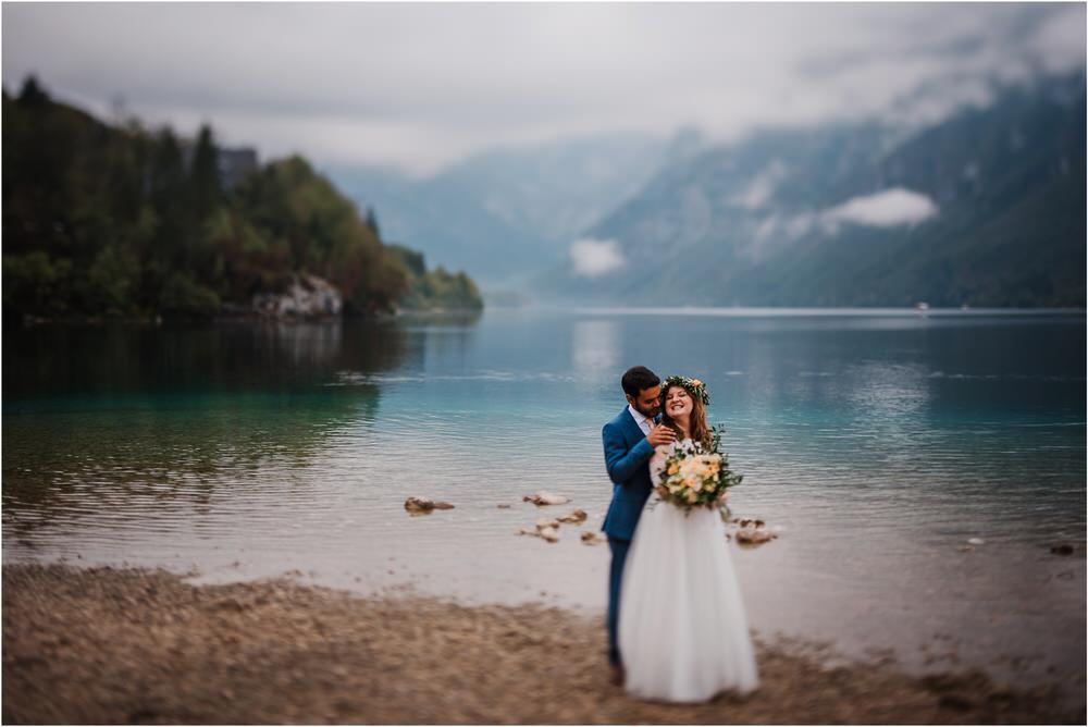 bohinj lake wedding boho chic rustic poroka bohinjsko jezero rustikalna fotograf fotografiranje poročni 0063.jpg
