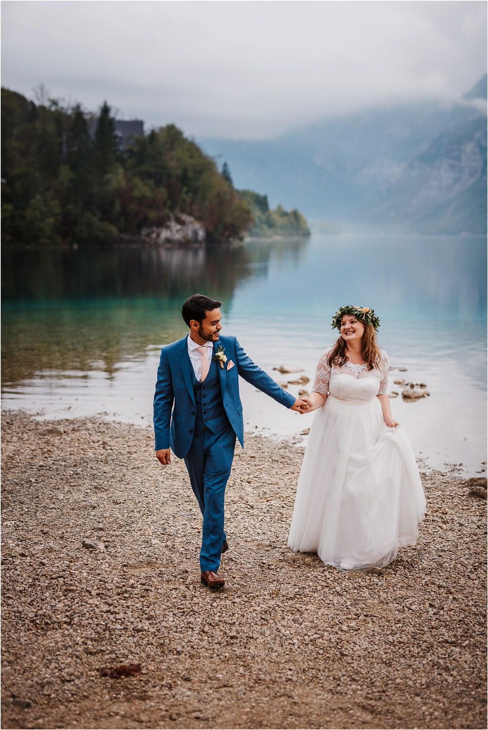 bohinj lake wedding boho chic rustic poroka bohinjsko jezero rustikalna fotograf fotografiranje poročni 0065.jpg