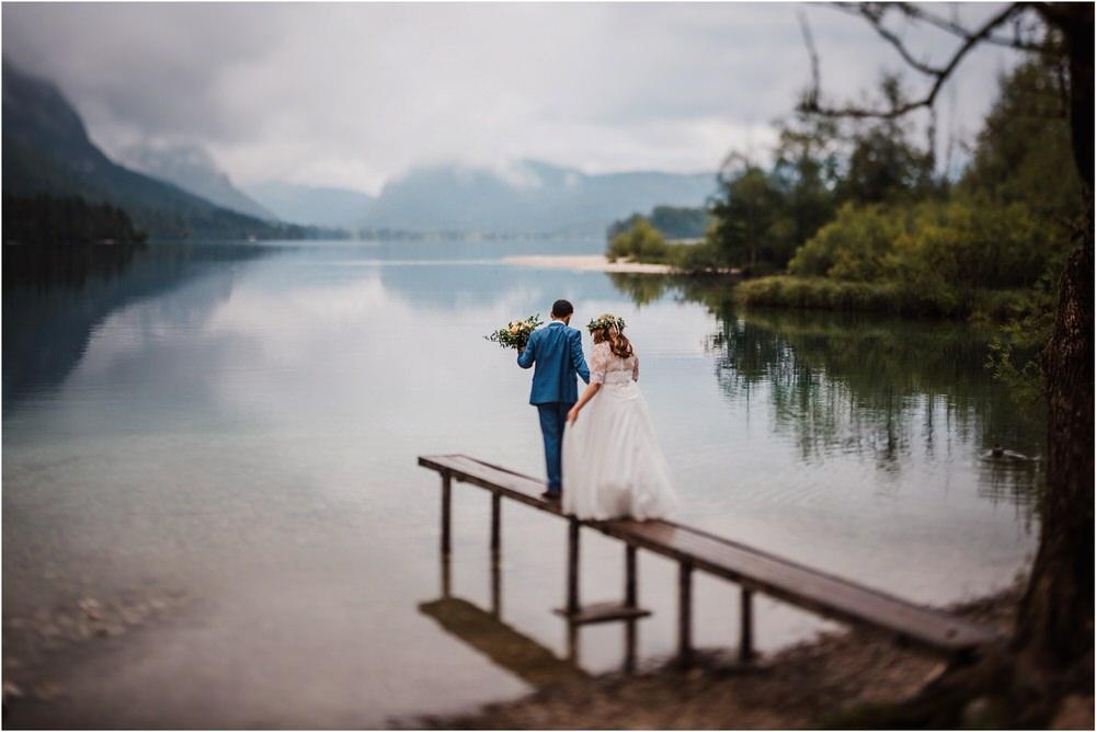 bohinj lake wedding boho chic rustic poroka bohinjsko jezero rustikalna fotograf fotografiranje poročni 0068.jpg