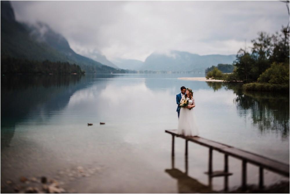 bohinj lake wedding boho chic rustic poroka bohinjsko jezero rustikalna fotograf fotografiranje poročni 0070.jpg