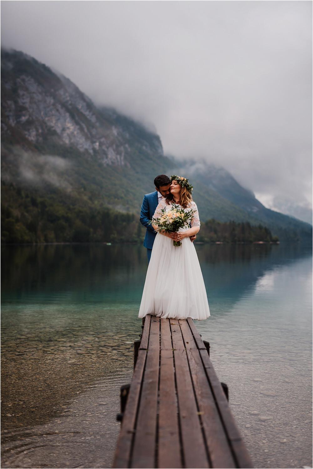 bohinj lake wedding boho chic rustic poroka bohinjsko jezero rustikalna fotograf fotografiranje poročni 0069.jpg