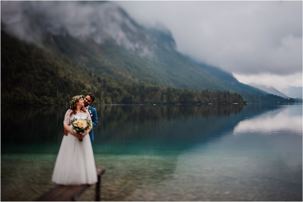 bohinj lake wedding boho chic rustic poroka bohinjsko jezero rustikalna fotograf fotografiranje poročni 0071.jpg