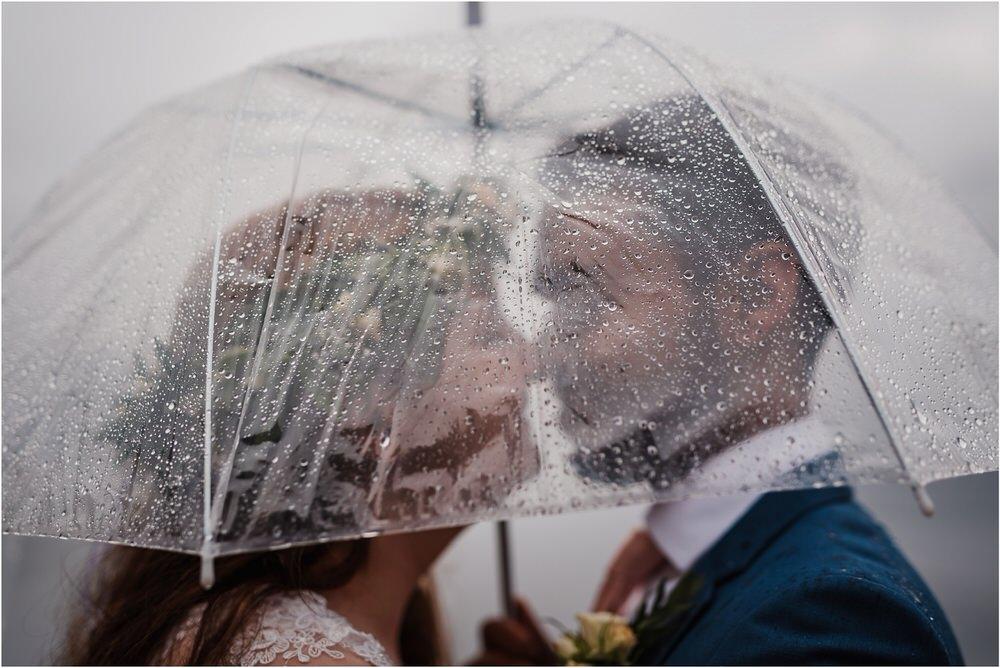 bohinj lake wedding boho chic rustic poroka bohinjsko jezero rustikalna fotograf fotografiranje poročni 0085.jpg