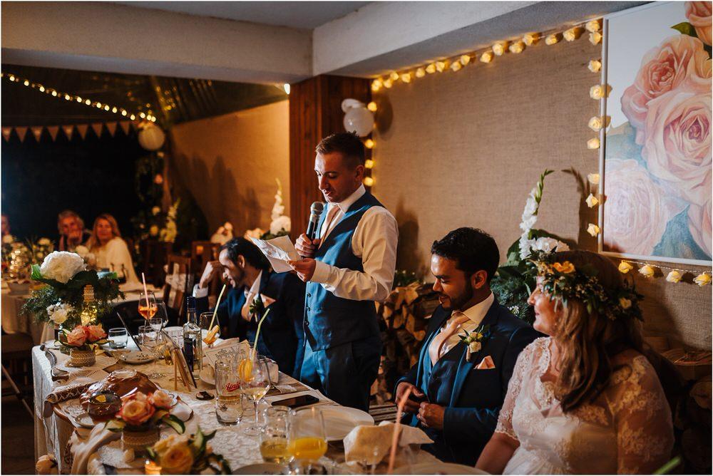 bohinj lake wedding boho chic rustic poroka bohinjsko jezero rustikalna fotograf fotografiranje poročni 0088.jpg