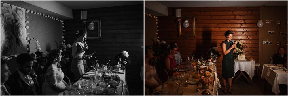 bohinj lake wedding boho chic rustic poroka bohinjsko jezero rustikalna fotograf fotografiranje poročni 0090.jpg