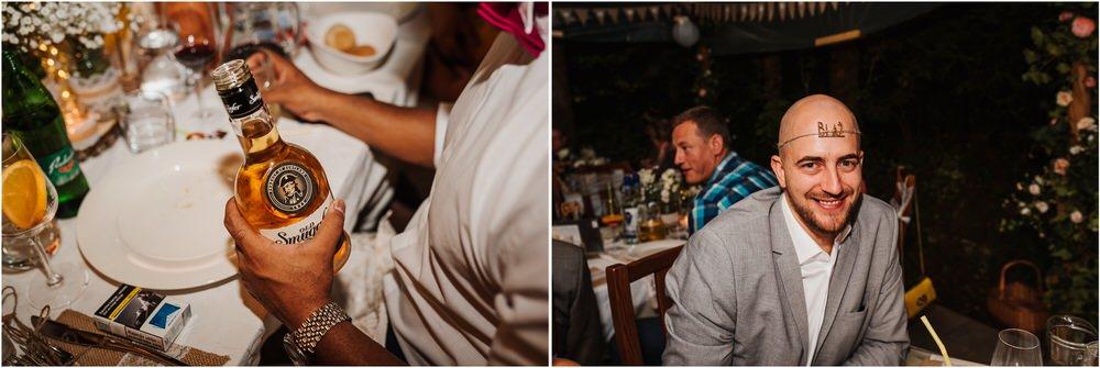 bohinj lake wedding boho chic rustic poroka bohinjsko jezero rustikalna fotograf fotografiranje poročni 0094.jpg