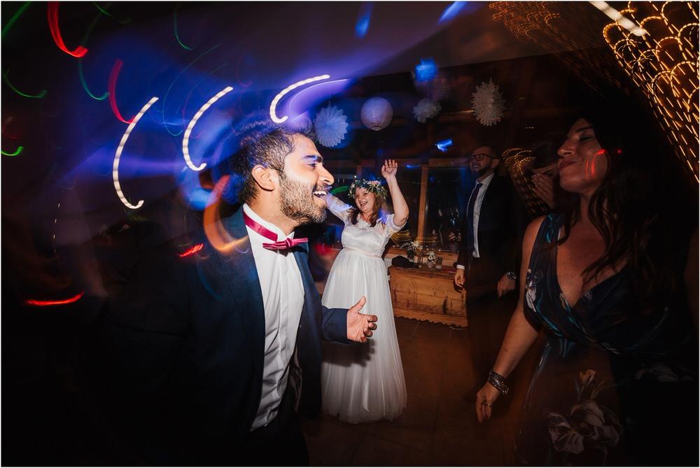 bohinj lake wedding boho chic rustic poroka bohinjsko jezero rustikalna fotograf fotografiranje poročni 0104.jpg