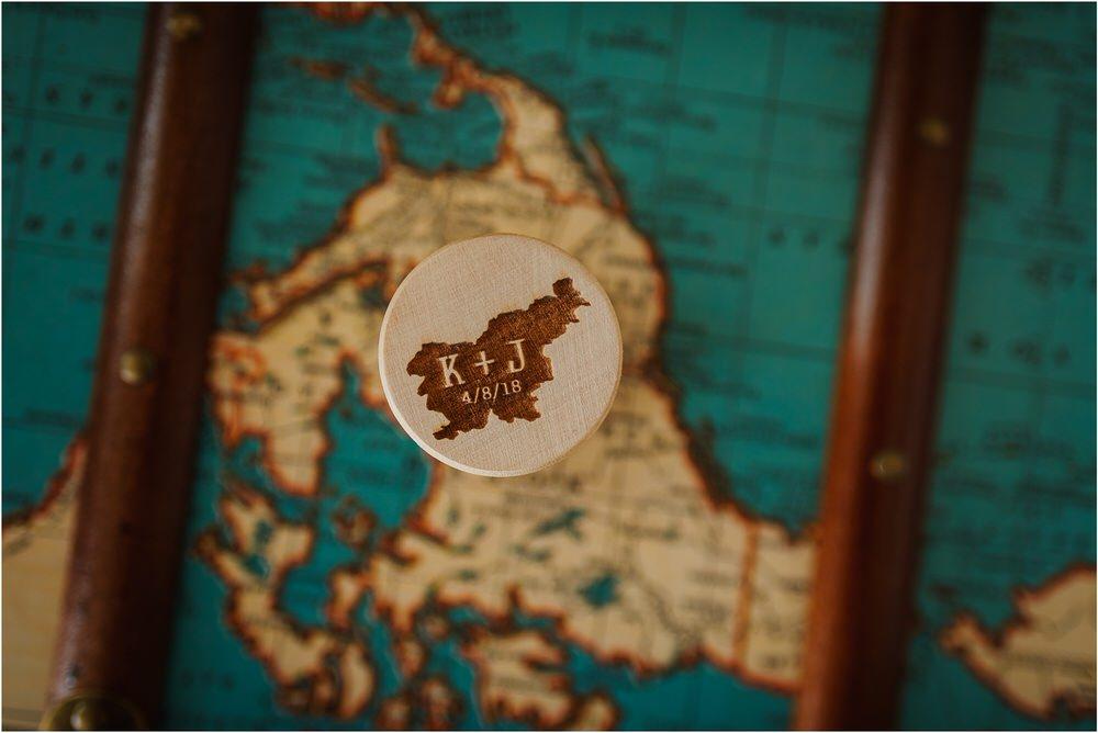 bled castle wedding poroka blejsko jezero jezersek adventure themed destination wedding photographer lake bled 0002.jpg