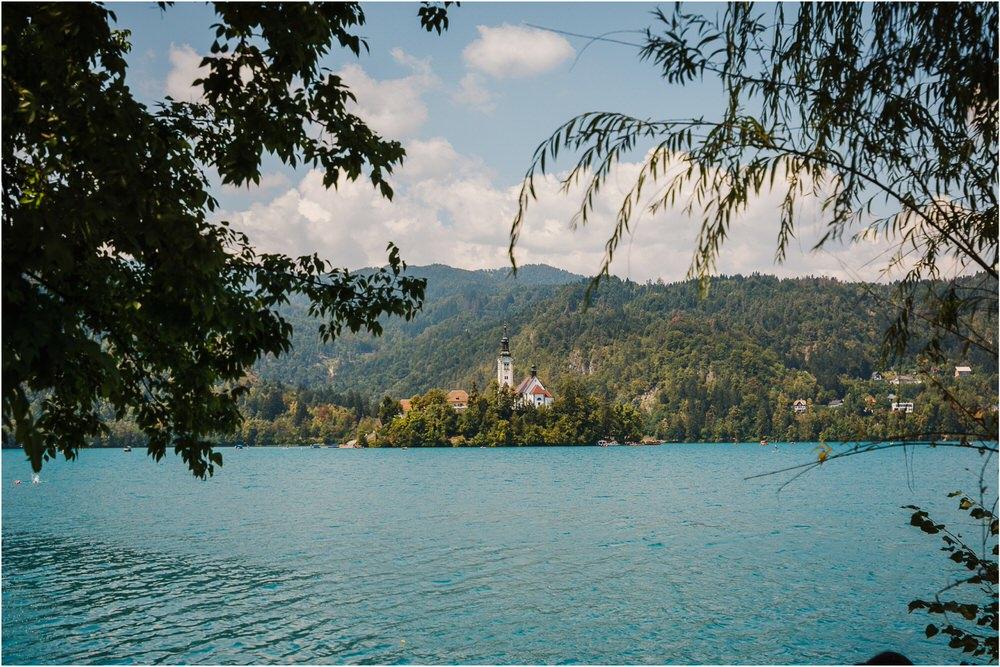 bled castle wedding poroka blejsko jezero jezersek adventure themed destination wedding photographer lake bled 0001.jpg