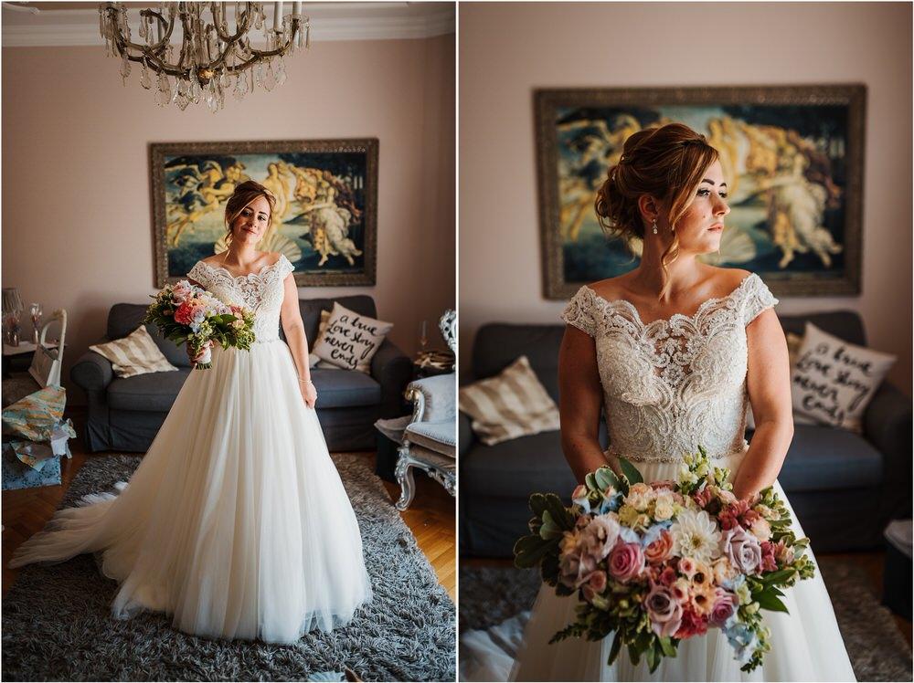 bled castle wedding poroka blejsko jezero jezersek adventure themed destination wedding photographer lake bled 0026.jpg