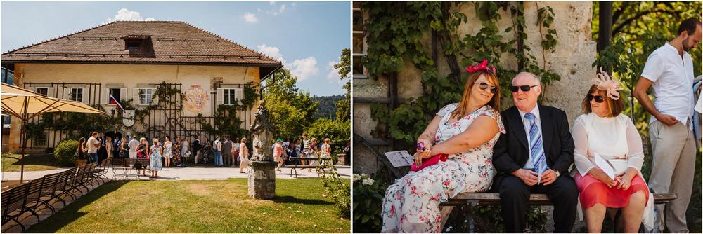 bled castle wedding poroka blejsko jezero jezersek adventure themed destination wedding photographer lake bled 0031.jpg