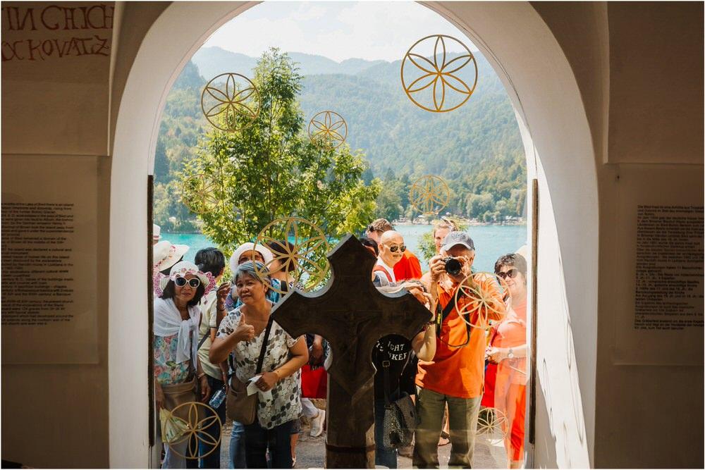 bled castle wedding poroka blejsko jezero jezersek adventure themed destination wedding photographer lake bled 0037.jpg