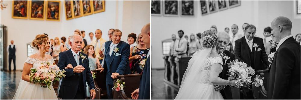 bled castle wedding poroka blejsko jezero jezersek adventure themed destination wedding photographer lake bled 0041.jpg