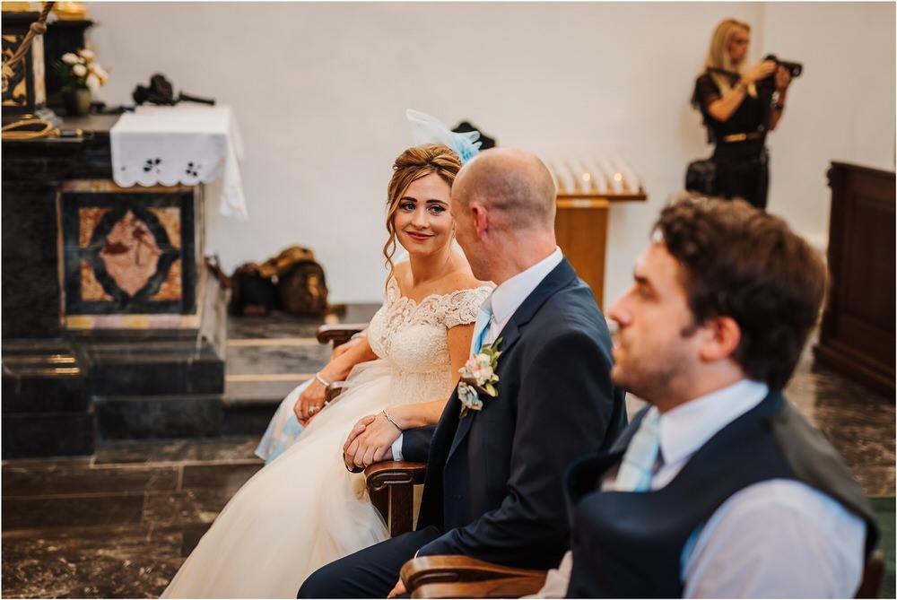 bled castle wedding poroka blejsko jezero jezersek adventure themed destination wedding photographer lake bled 0042.jpg