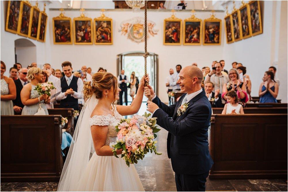 bled castle wedding poroka blejsko jezero jezersek adventure themed destination wedding photographer lake bled 0051.jpg