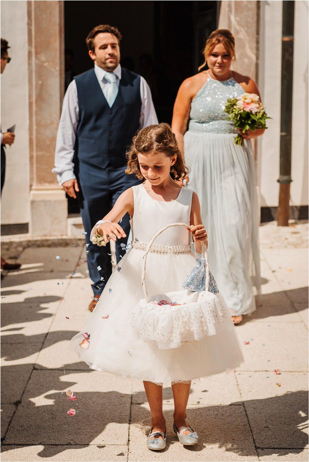 bled castle wedding poroka blejsko jezero jezersek adventure themed destination wedding photographer lake bled 0052.jpg