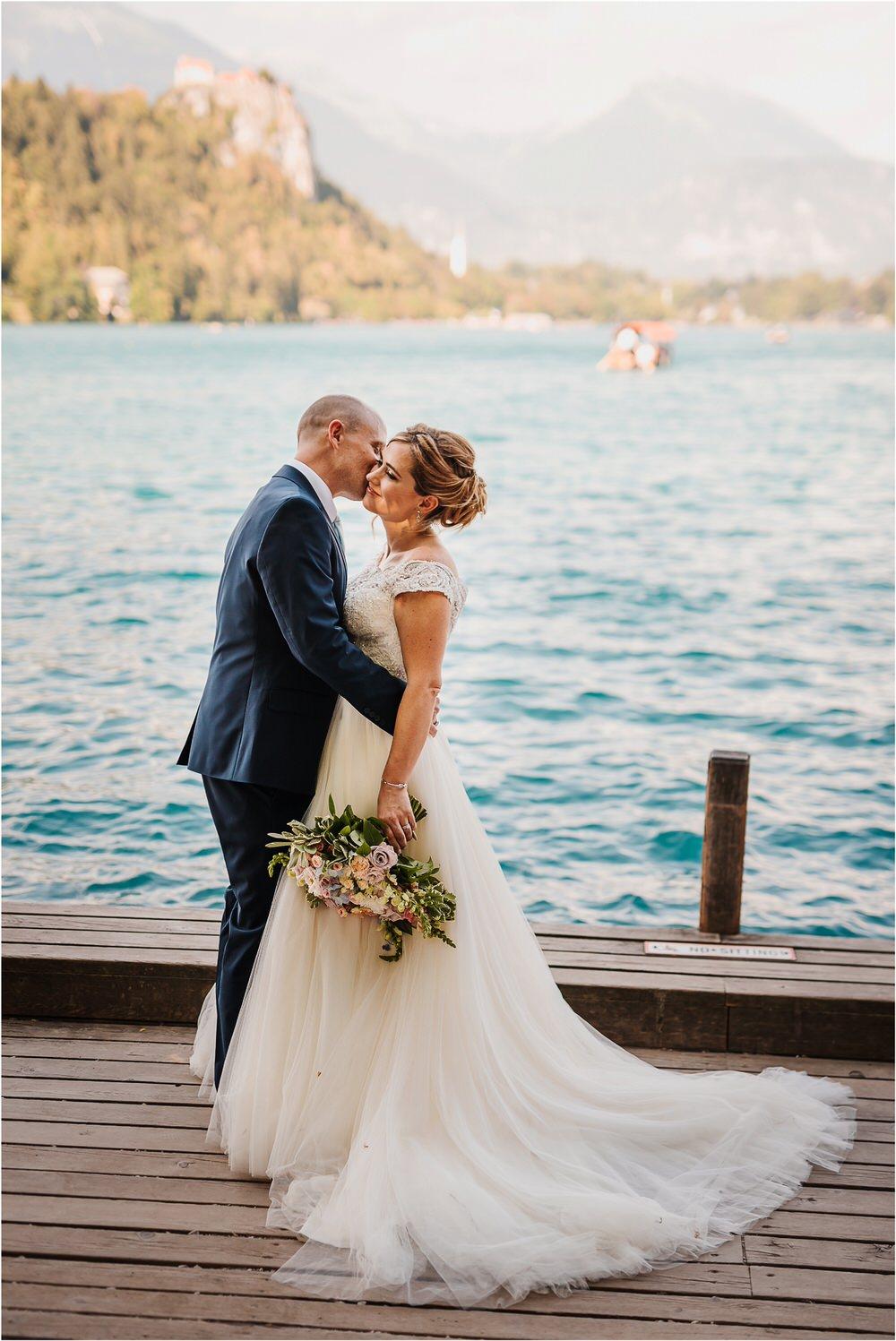 bled castle wedding poroka blejsko jezero jezersek adventure themed destination wedding photographer lake bled 0062.jpg