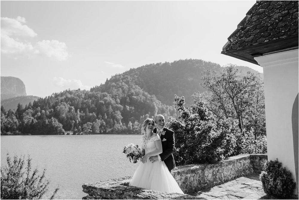 bled castle wedding poroka blejsko jezero jezersek adventure themed destination wedding photographer lake bled 0068.jpg