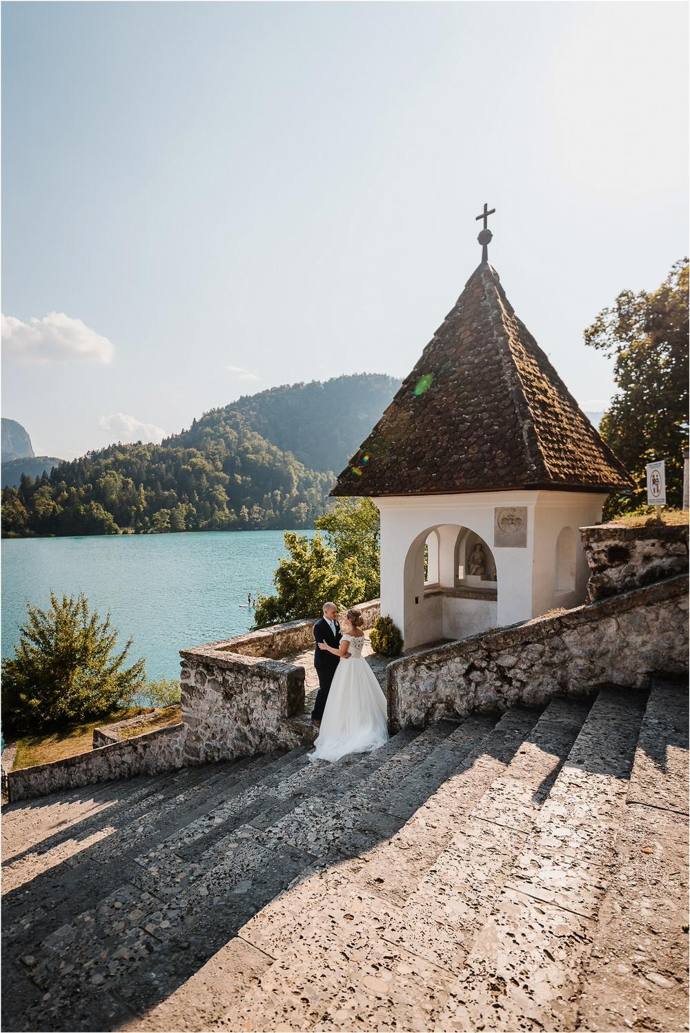 bled castle wedding poroka blejsko jezero jezersek adventure themed destination wedding photographer lake bled 0067.jpg
