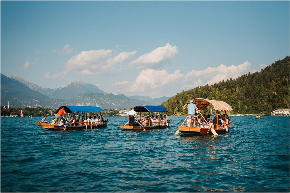 bled castle wedding poroka blejsko jezero jezersek adventure themed destination wedding photographer lake bled 0071.jpg