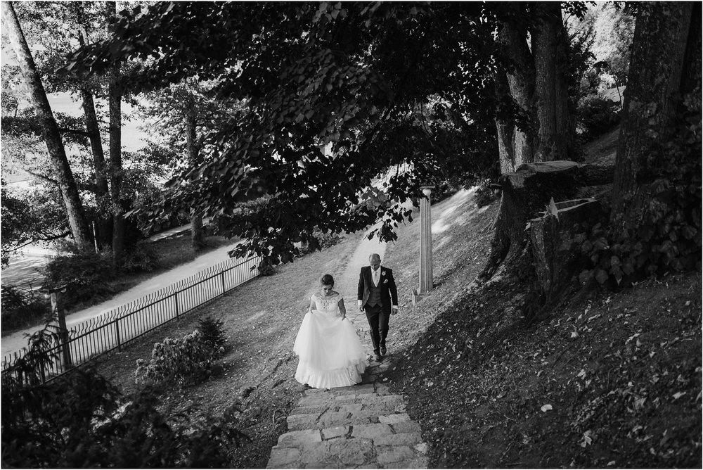 bled castle wedding poroka blejsko jezero jezersek adventure themed destination wedding photographer lake bled 0074.jpg