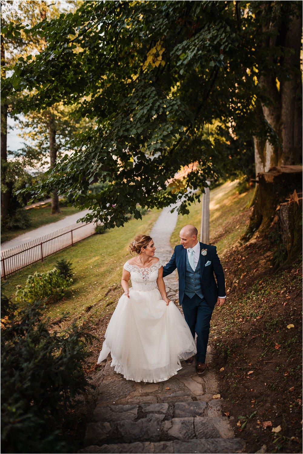 bled castle wedding poroka blejsko jezero jezersek adventure themed destination wedding photographer lake bled 0075.jpg