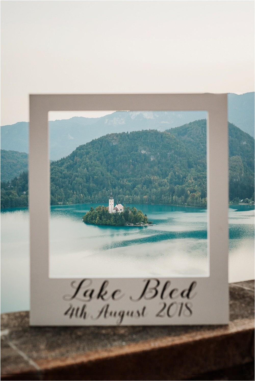 bled castle wedding poroka blejsko jezero jezersek adventure themed destination wedding photographer lake bled 0092.jpg