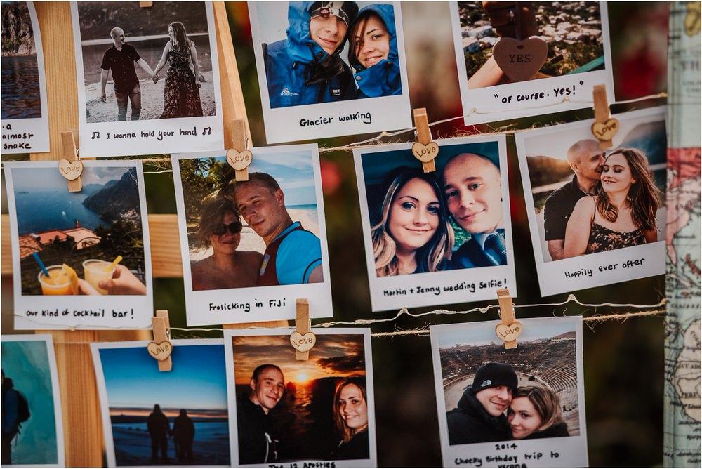 bled castle wedding poroka blejsko jezero jezersek adventure themed destination wedding photographer lake bled 0097.jpg