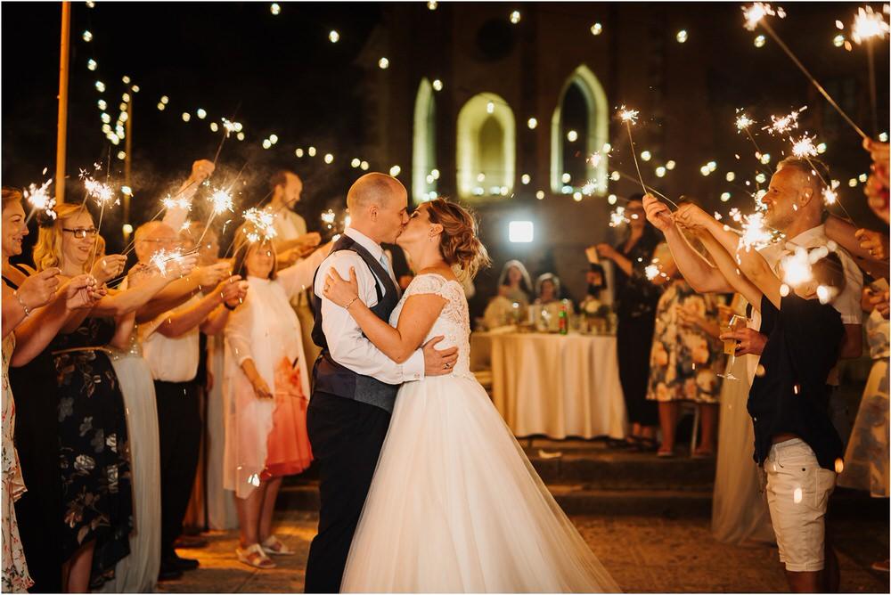 bled castle wedding poroka blejsko jezero jezersek adventure themed destination wedding photographer lake bled 0119.jpg