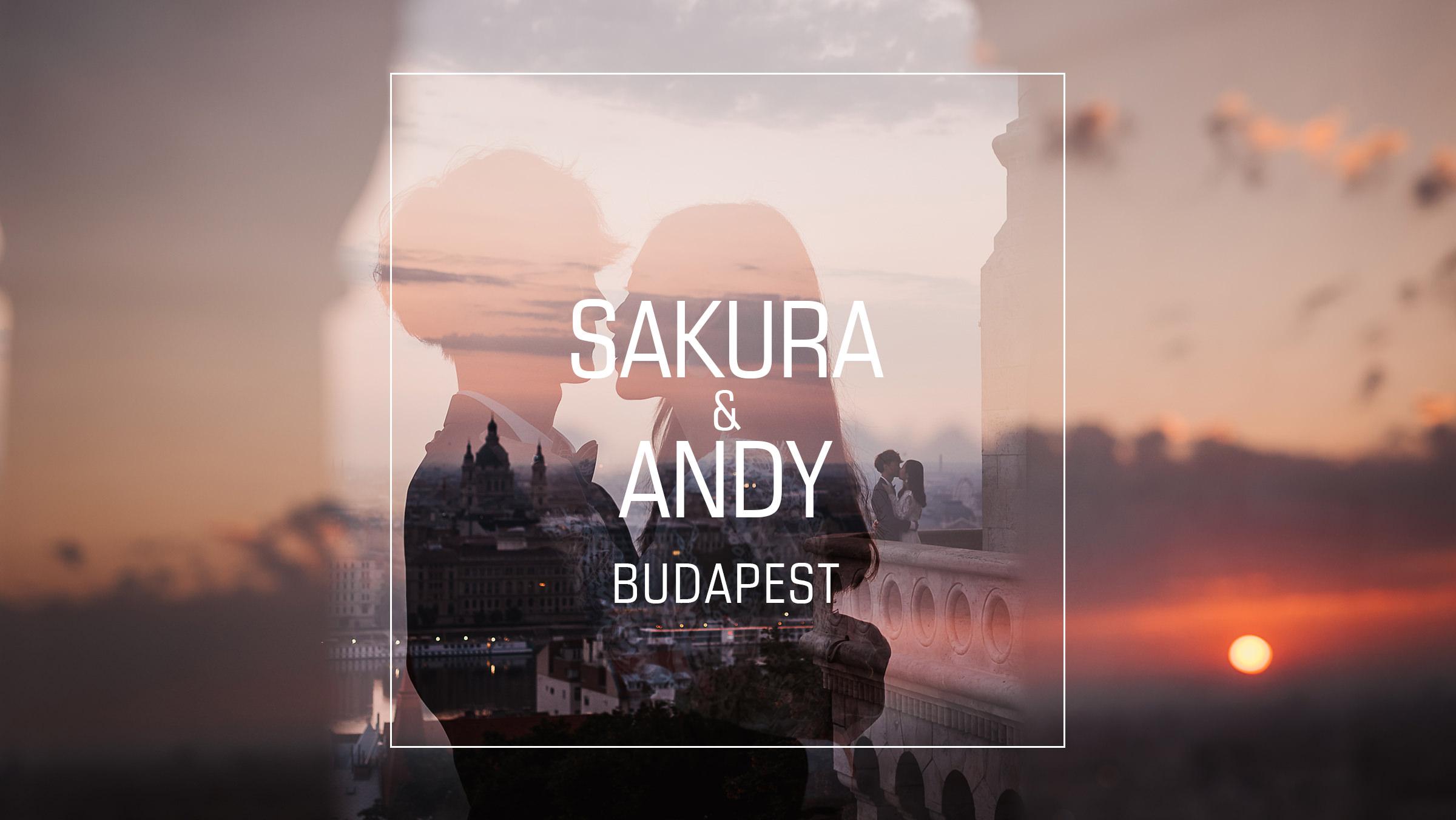 Sakura and Andy B.jpg