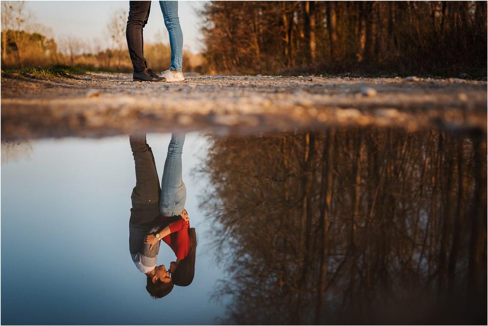 zarocno fotografiranje posavje brezice krsko slovenija poroka porocni fotograf sprosceno nasmejano naravno zaroka tri lucke  0007.jpg