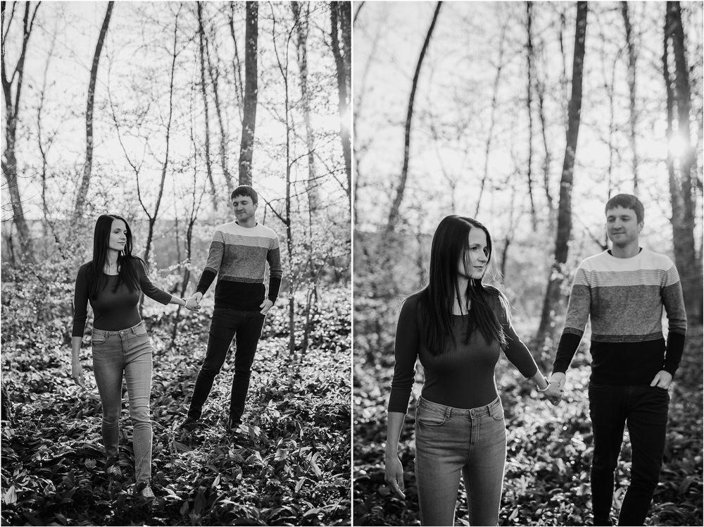 zarocno fotografiranje posavje brezice krsko slovenija poroka porocni fotograf sprosceno nasmejano naravno zaroka tri lucke  0010.jpg