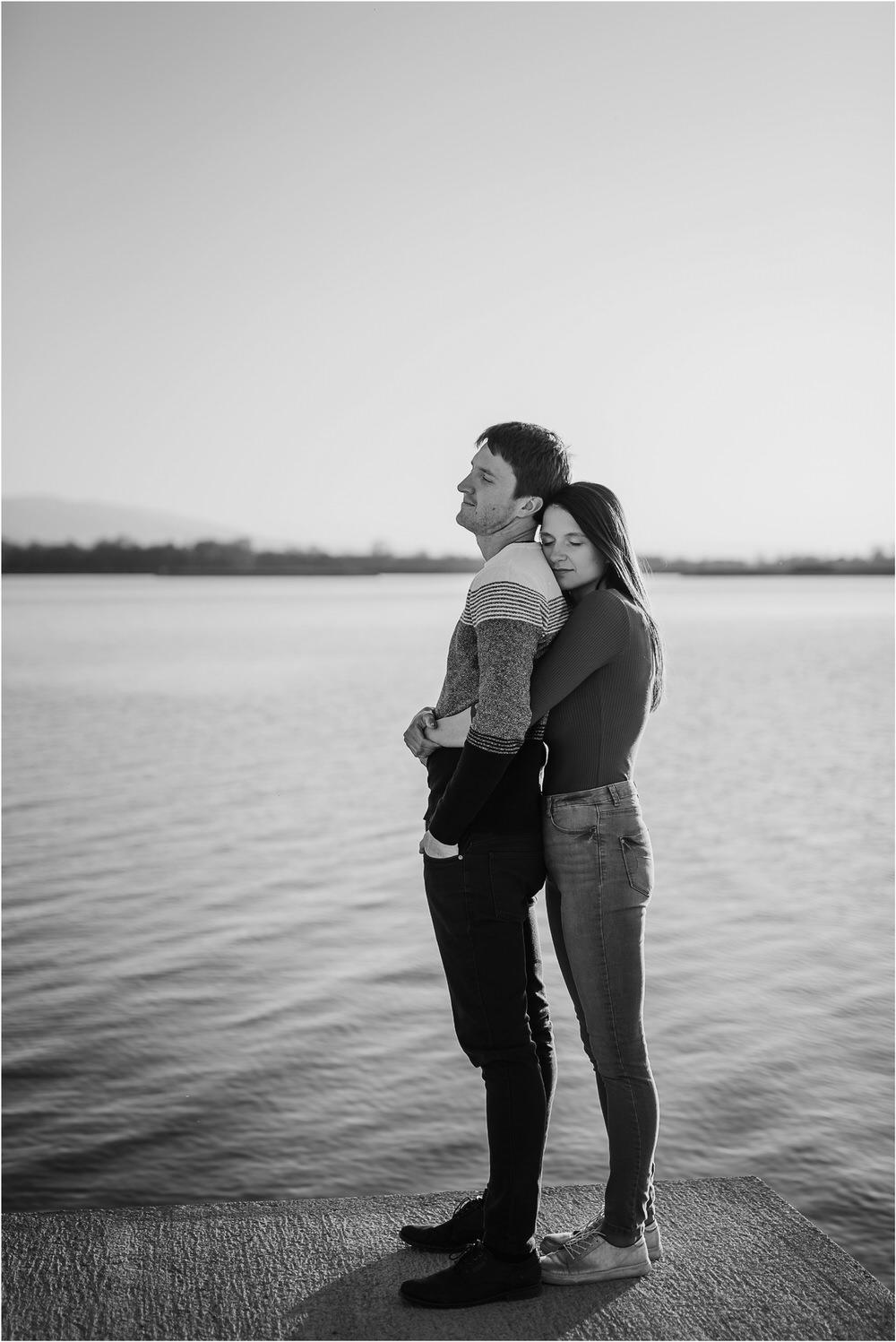 zarocno fotografiranje posavje brezice krsko slovenija poroka porocni fotograf sprosceno nasmejano naravno zaroka tri lucke  0022.jpg