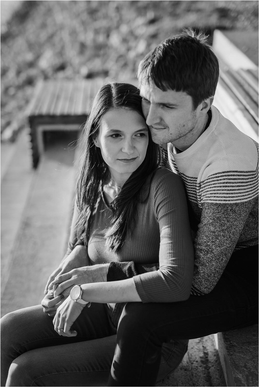 zarocno fotografiranje posavje brezice krsko slovenija poroka porocni fotograf sprosceno nasmejano naravno zaroka tri lucke  0028.jpg