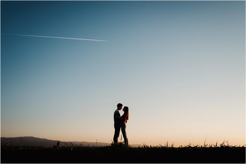zarocno fotografiranje posavje brezice krsko slovenija poroka porocni fotograf sprosceno nasmejano naravno zaroka tri lucke  0030.jpg