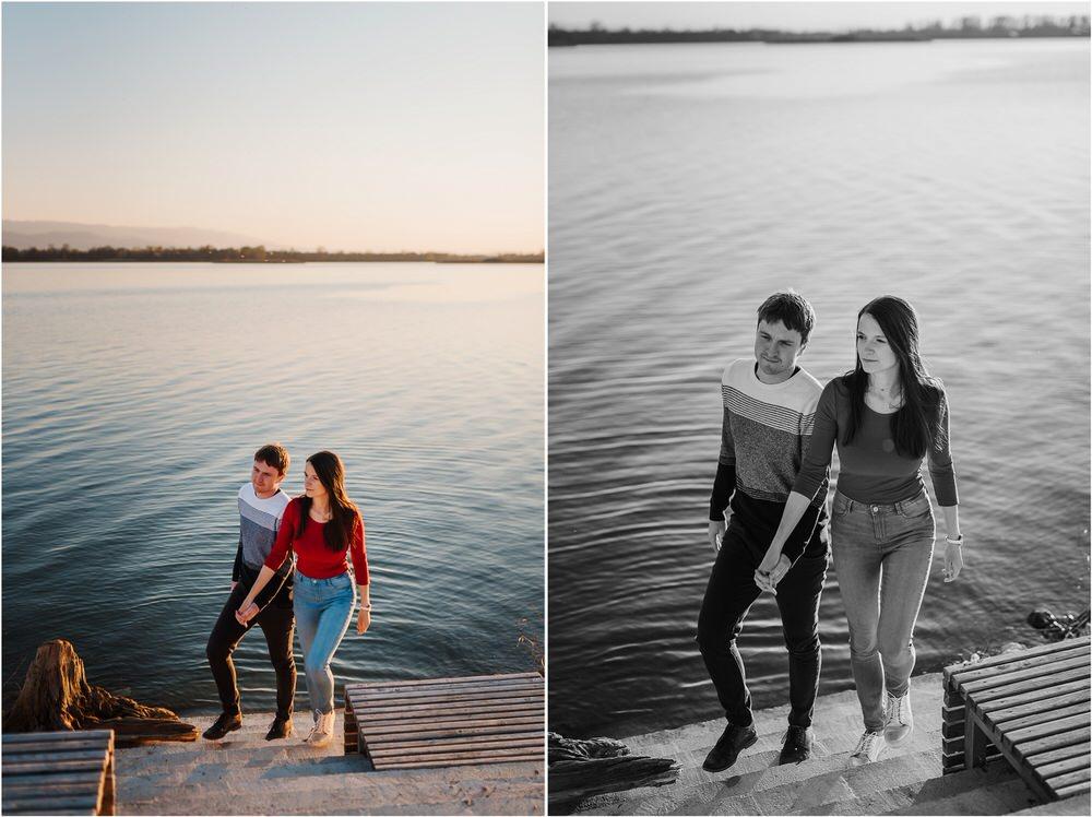 zarocno fotografiranje posavje brezice krsko slovenija poroka porocni fotograf sprosceno nasmejano naravno zaroka tri lucke  0031.jpg
